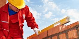 l'agence UTILE SUD FOREZ INTERIM ETTI propose des postes d'ouvriers du bâtiment et des travaux publics