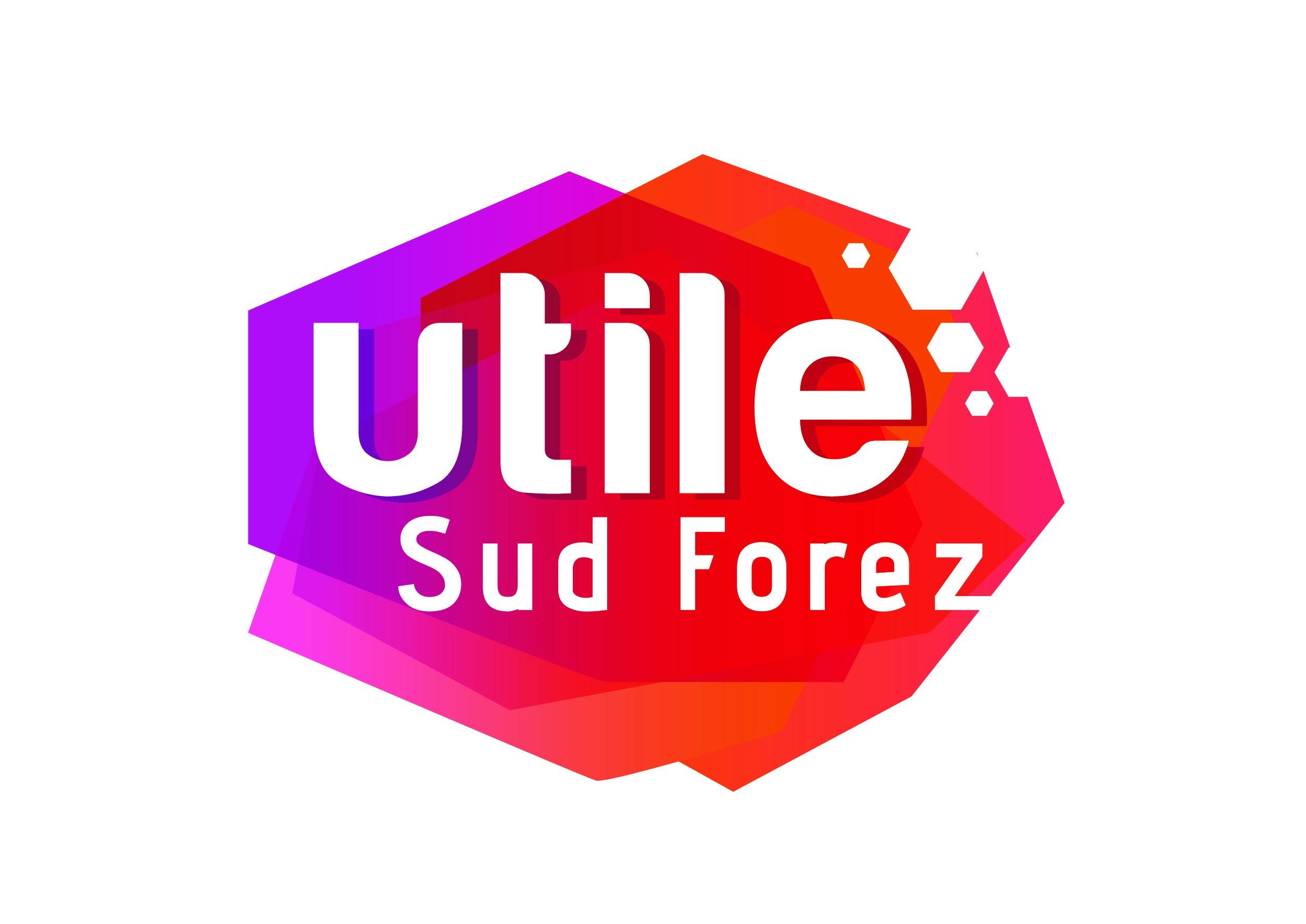 UTILE INTERIM - ETTI SUD FOREZ